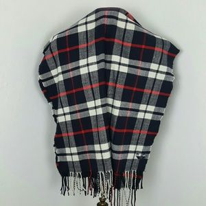 J. Crew Factory Accessories - J.Crew factory women long scarf